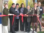 ribbon_cutting_2.jpg